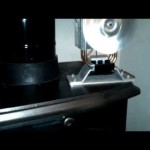 how to make your own wood stove diy homemade eco fan using ...
