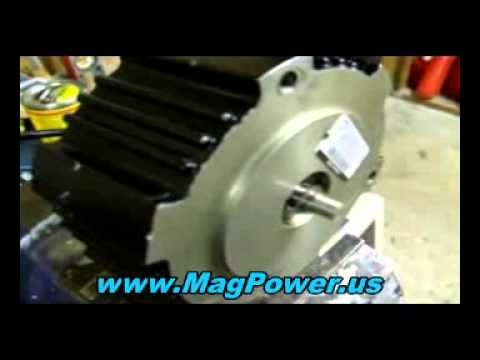 Magniwork Free Electricity Generator – Does it Work Or is it a Hoax?