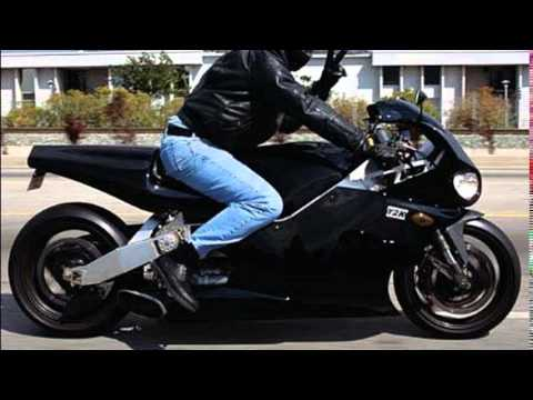 jay leno turbine motorcycle
