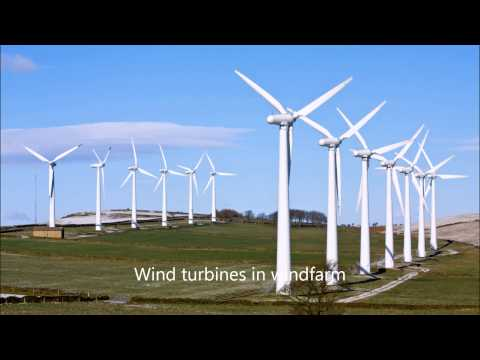 Thurrock Politics – UKIP Residents Fury Over Wind Turbine Plans