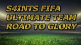 Ultimate Team RTG