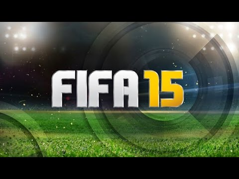 Road to Glory Part 14 – Fifa 15 FUT